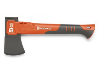 axes-and-tools.jpg