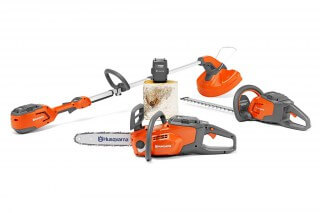 battery_products.jpg