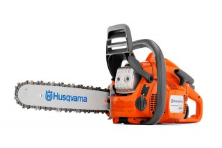 chainsaws.jpg