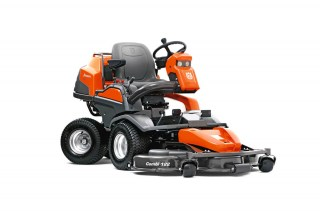 commercial_frontmowers.jpg