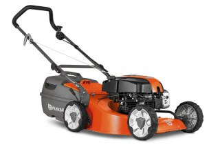 landowner_lawnmower.jpg