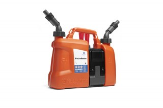 lubricants_and_cans.jpg