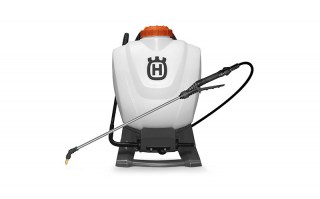 sprayer.jpg