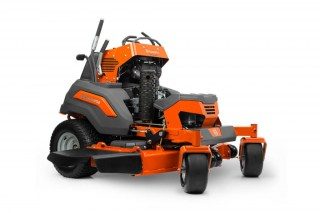 stand-on-mowers.jpg