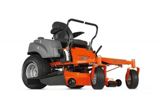 zero_turn_mower.jpg